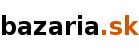 Bazaria.sk